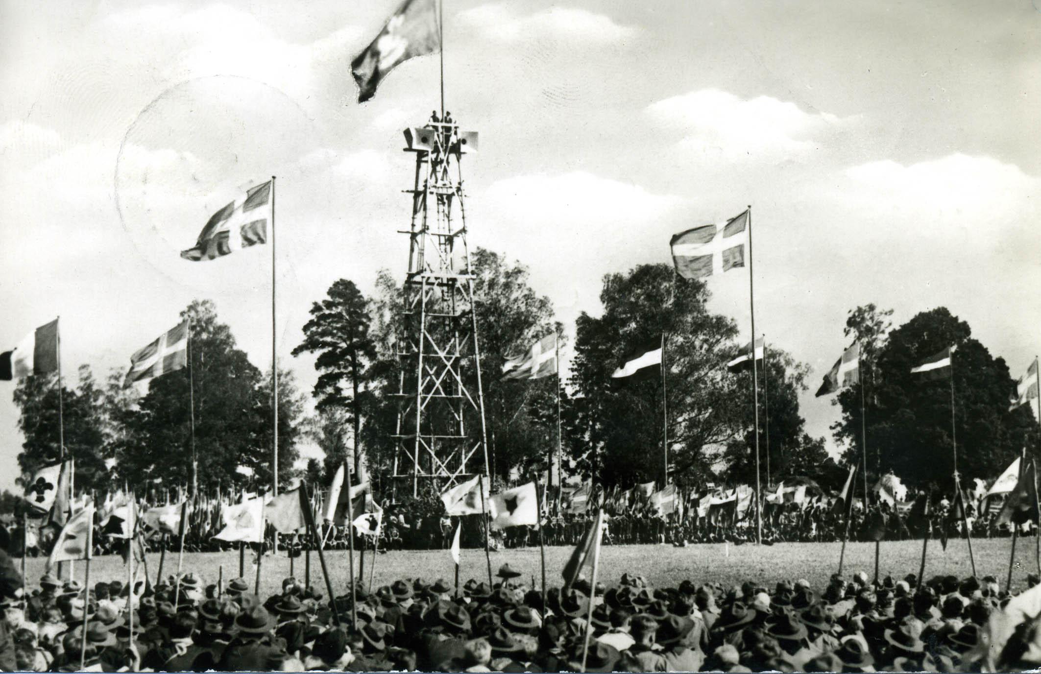 2056_Tullgarnsjamboreen 1938